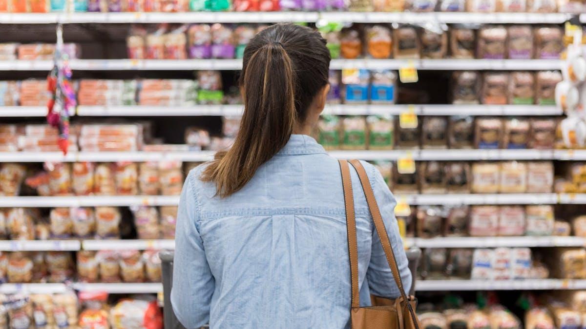 Studie: Små minskningar av kolhydratintaget kan förbättra blodsockret