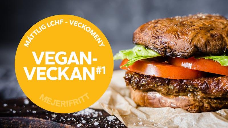 DD_vegan-16-9