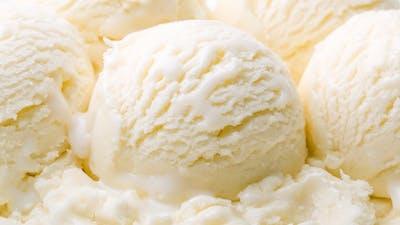 Minns du den nyckelhålsmärkta glassen?