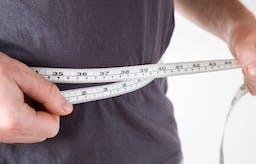 Ny översikt: kaloribegränsad ketogen kost är effektiv för viktnedgång