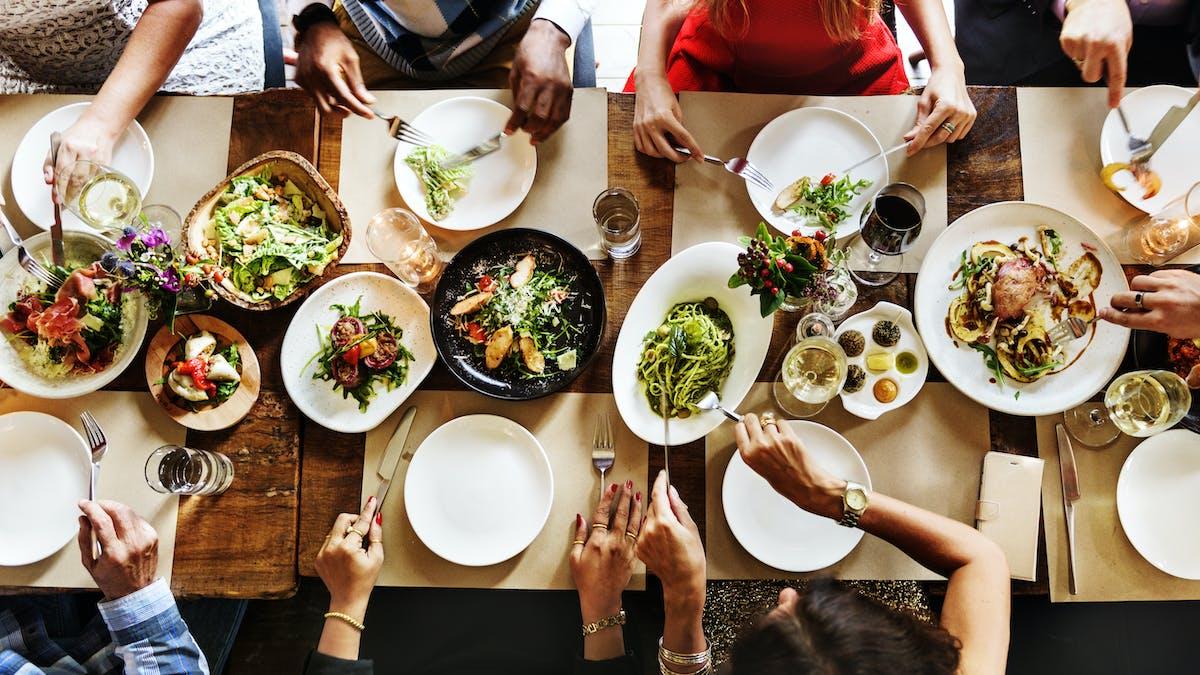 Kostfonden:  Höj de vetenskapliga kraven på kostråden