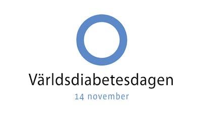 Allt ljus på diabetes!
