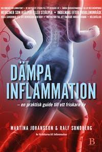 dampa-inflammation-en-praktisk-guide-till-ett-friskare-liv