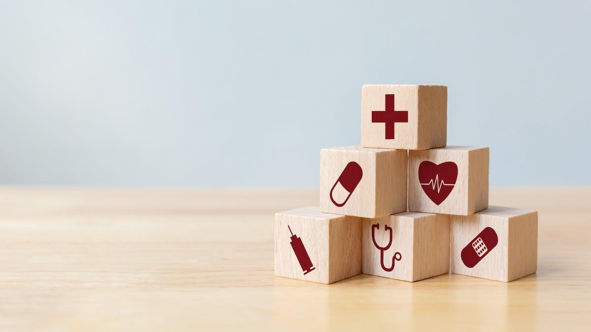 Funktionsmedicin – vad är det?