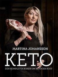 keto-den-kompletta-boken-om-ketogen-kost