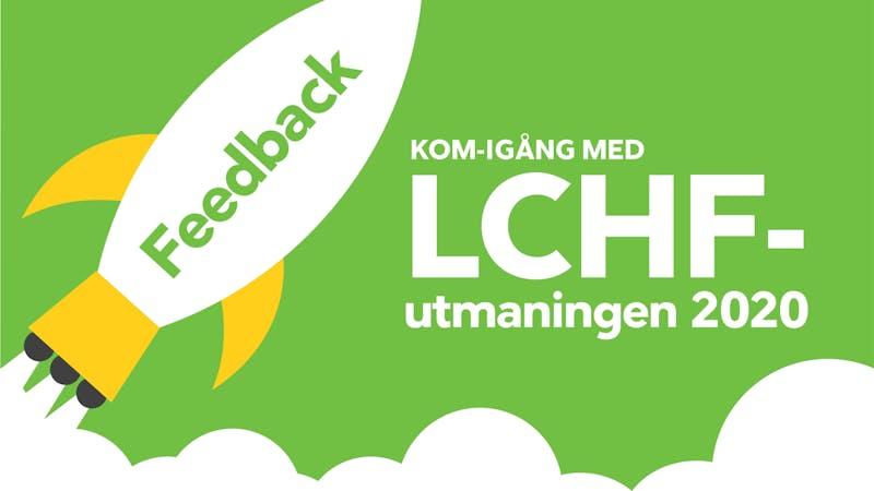 Get-started-keto-challenge-2020-Feedback-SE