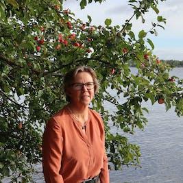 1 Birgitta Höglund1