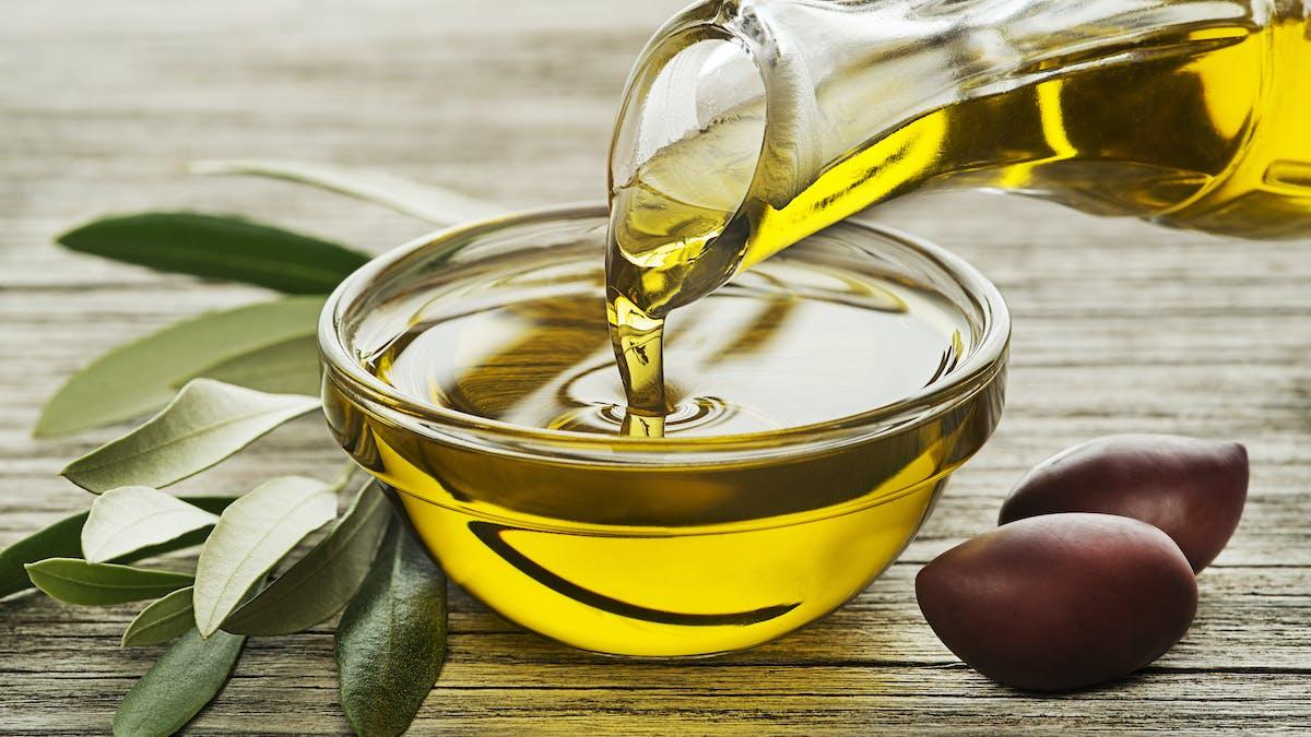 Livsmedelsverket: 17 av 21 olivoljor felmärkta