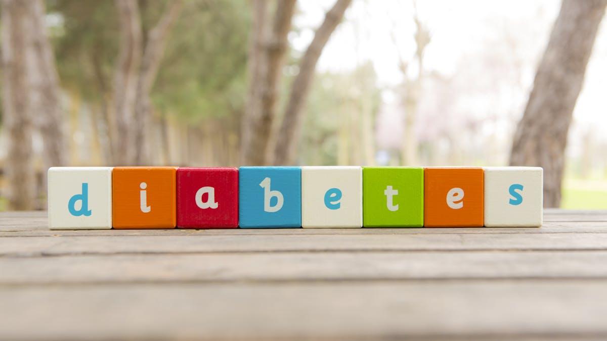 Är du en smart diabetiker?