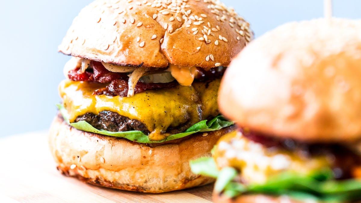 """Dietisten kritiserar produkter som ersätter kött: """"Går miste om viktiga näringsämnen"""""""