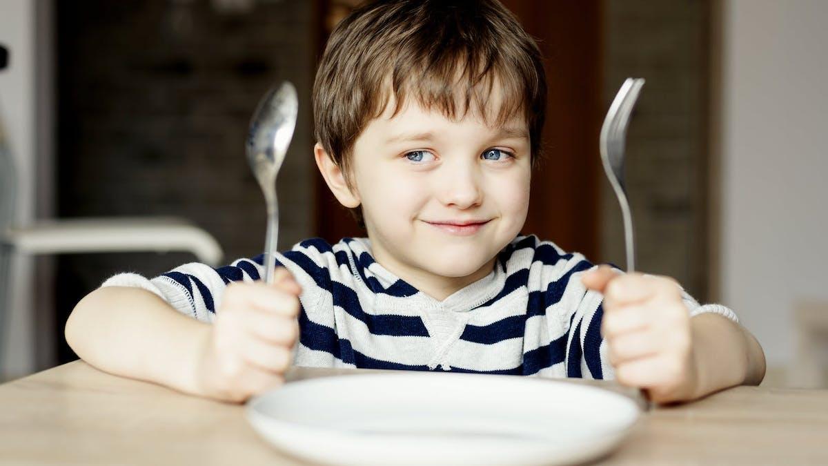 Större frukost ökar kaloriförbrukningen. Behöver vi bry oss?