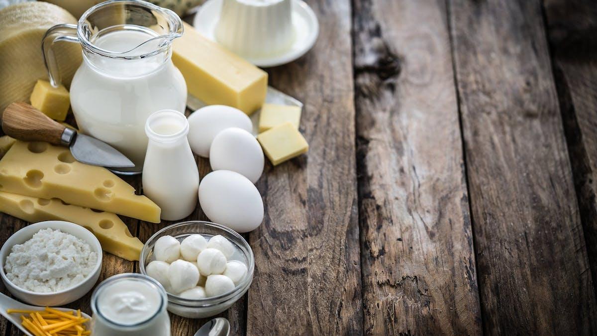 Expertpanel enig – det finns ingen evidens för begränsning av mättat fett