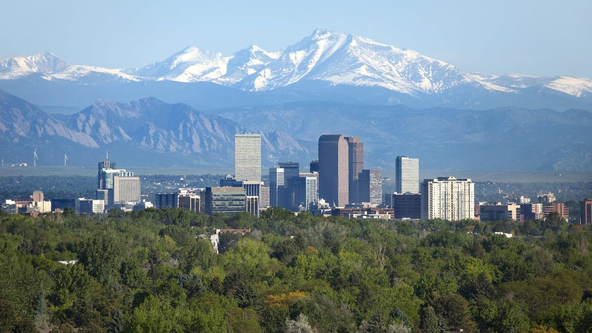 Low Carb Denver 2020: dag 2