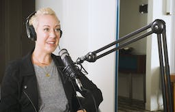 Diet Doctor podcast #43 — Audra Wilford