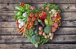 Kostfonden: hjälp oss att förbättra hälsan!