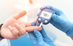 Slå hål på myter för att reversera typ 2-diabetes i coronatider