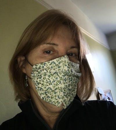 homemade-mask