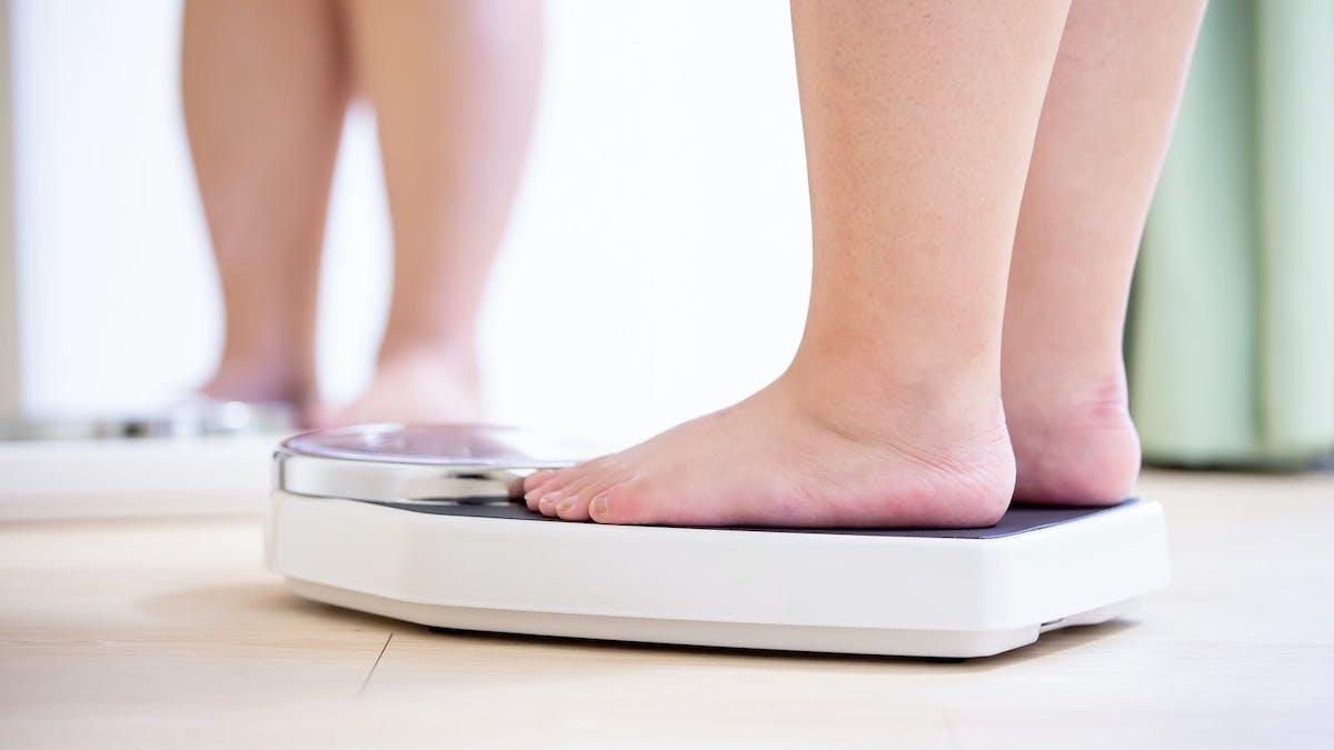 Fetma som riskfaktor för komplikationer av coronavirus