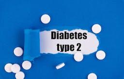 Ny studie menar att fetma är den viktigaste riskfaktorn för typ 2-diabetes