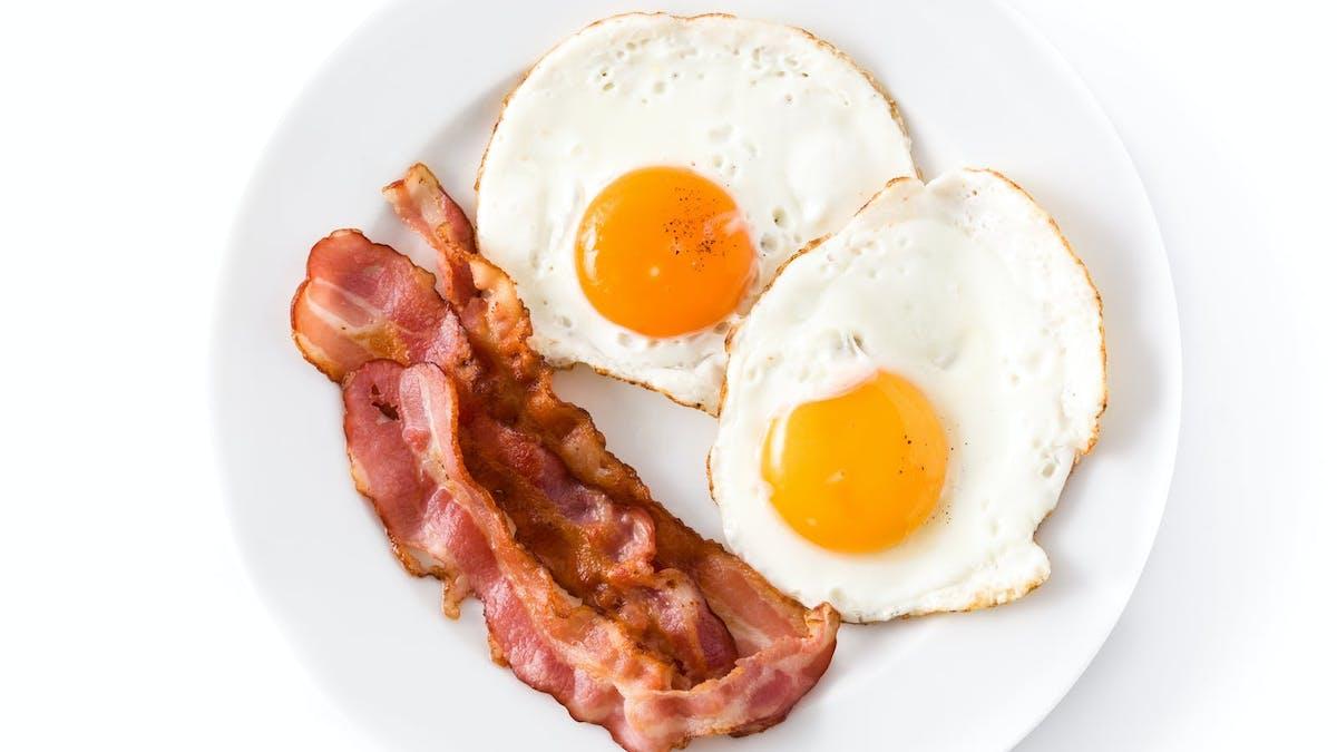 Ny översikt om mättat fett och hjärtsjukdom: vad innebär det för dig?