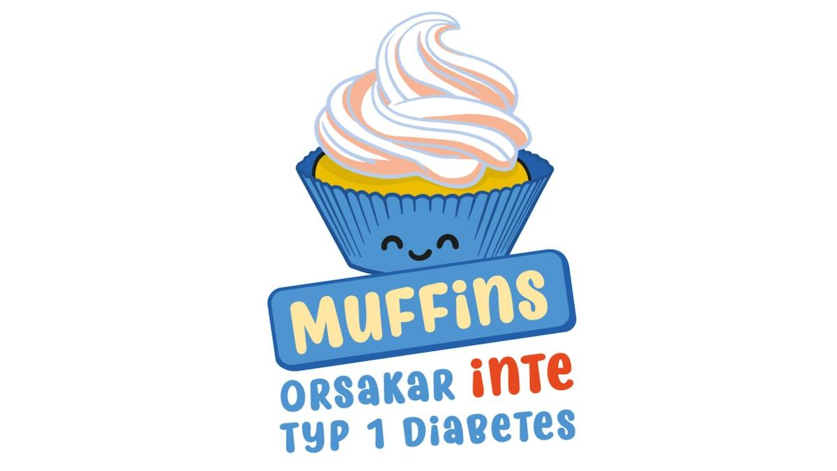 Öppet brev från diabetesförälder till Barndiabetesfonden