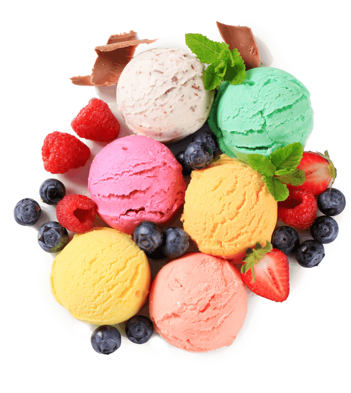 ice-cream-recipe-bg-1