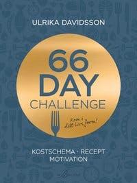 9789198534719_200x_66-day-challenge