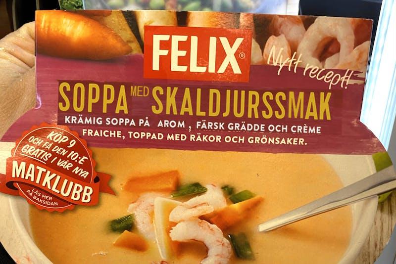Felix-soppa-arom-1024×683