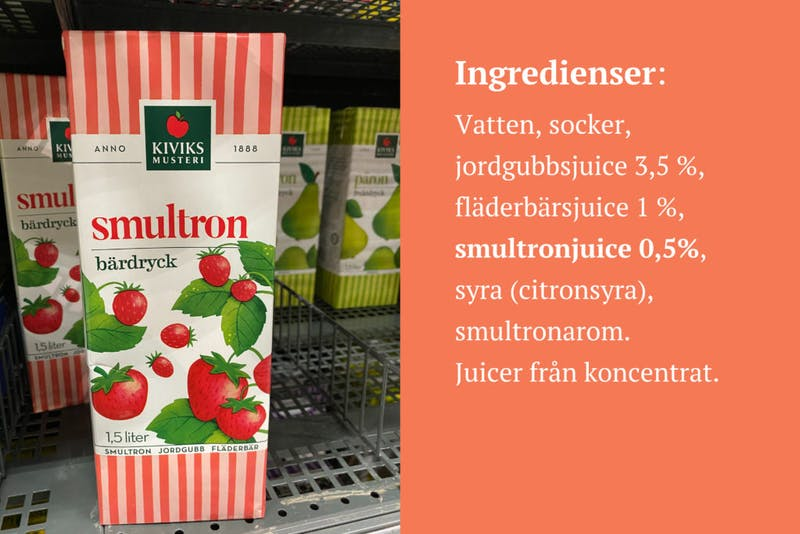 Kivik-smultrondryck-1024×683