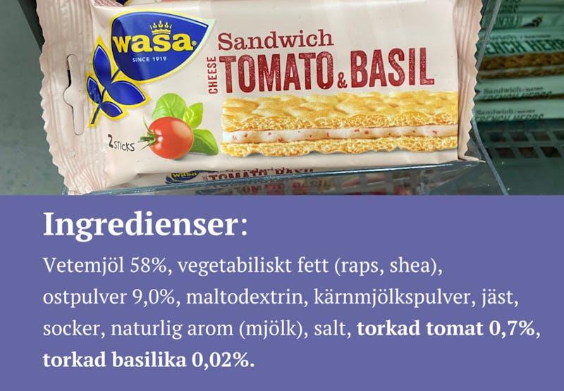 Tomat-basilikaknäcke-1024×711