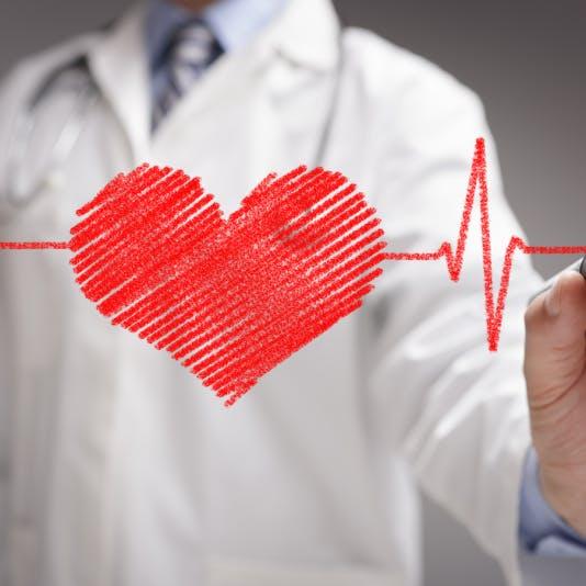 Ny studie: Lågkolhydratkost tillsammans med ökat proteinintag förbättrar hälsomarkörer