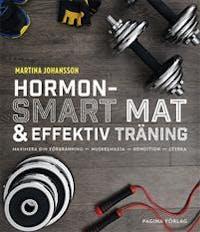 hormonsmart-mat-och-effektiv-traning