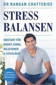 stressbalansen-omstart-for-kropp-sinne-relationer-livsgladje