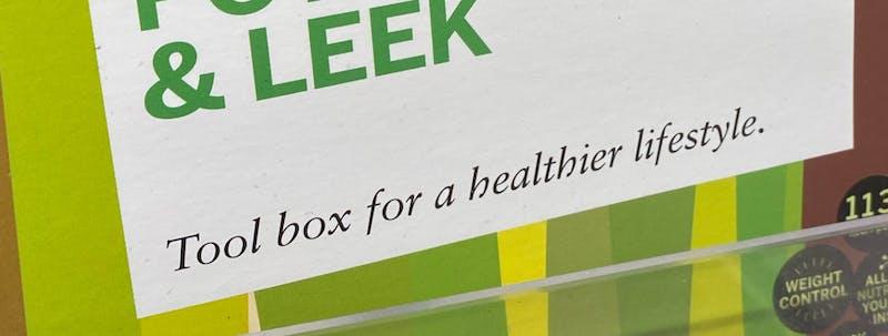 toolbox-för-hälsosam-livsstil-1024×388