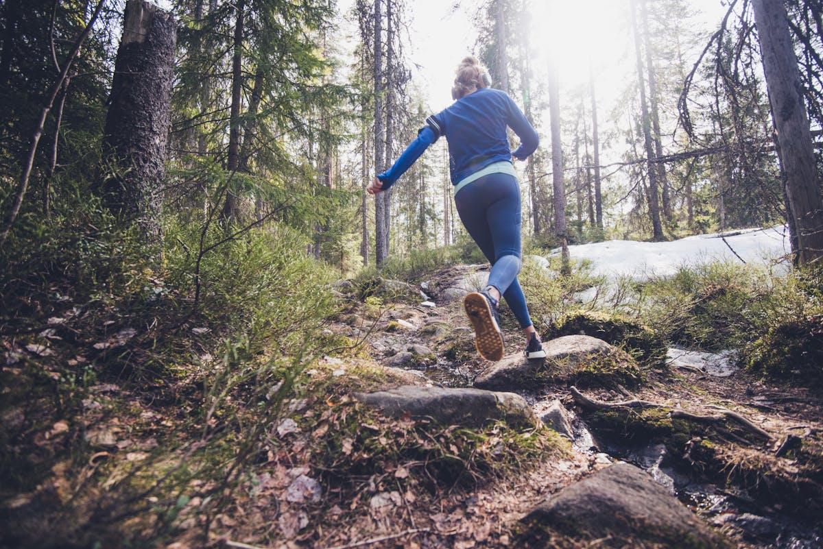 Träning och hälsa: En guide för att hitta den träningsform som passar dig bäst