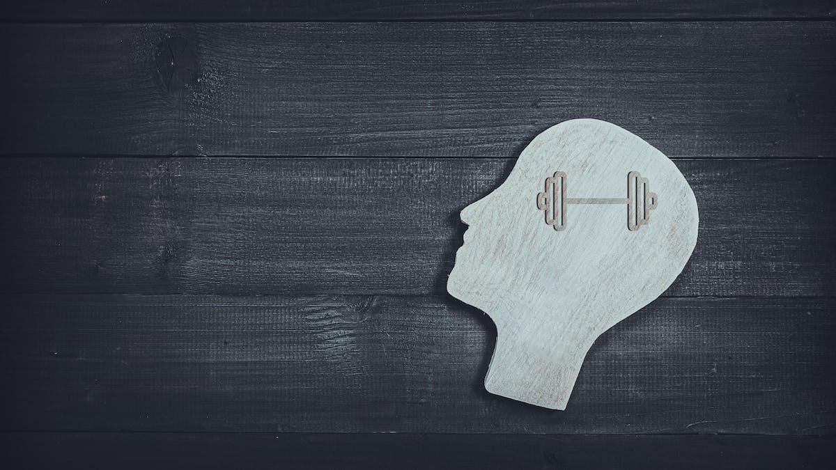 Hur påverkar vår mentala inställning?