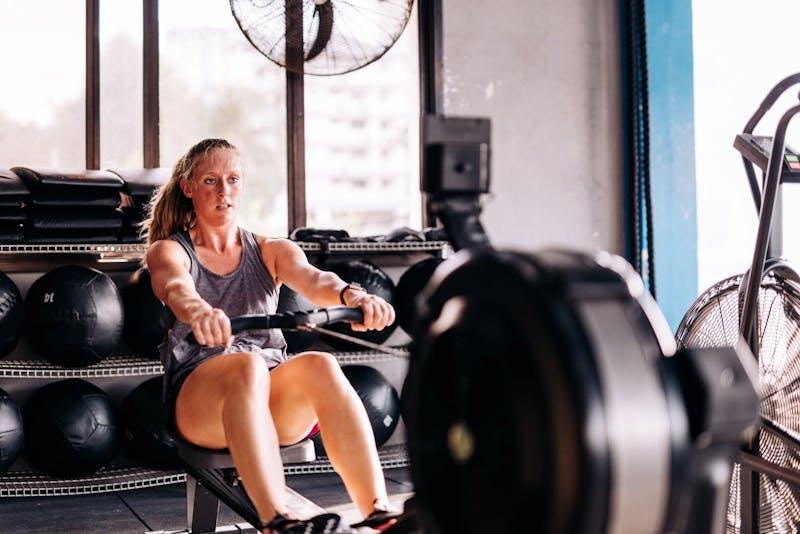 high-intensity-training