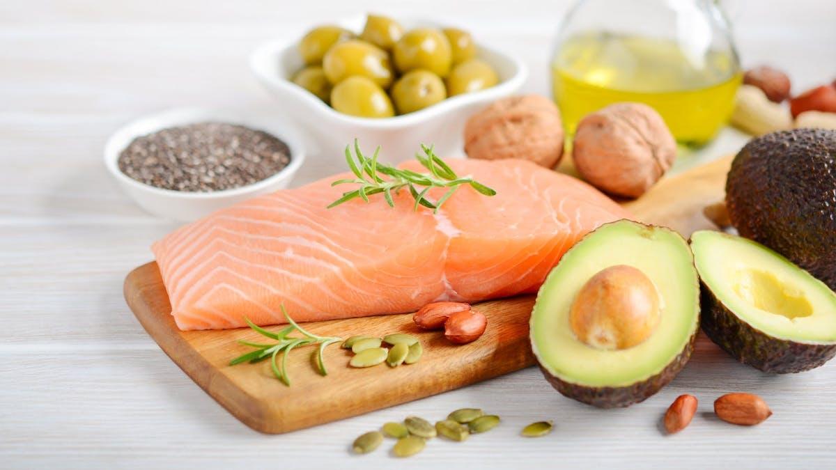 Ny studie: Strikt LCHF med kaloribegränsning fungerar för överviktiga kvinnor