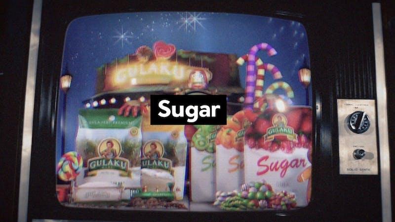 Hur vinner vi kampen mot sockret?