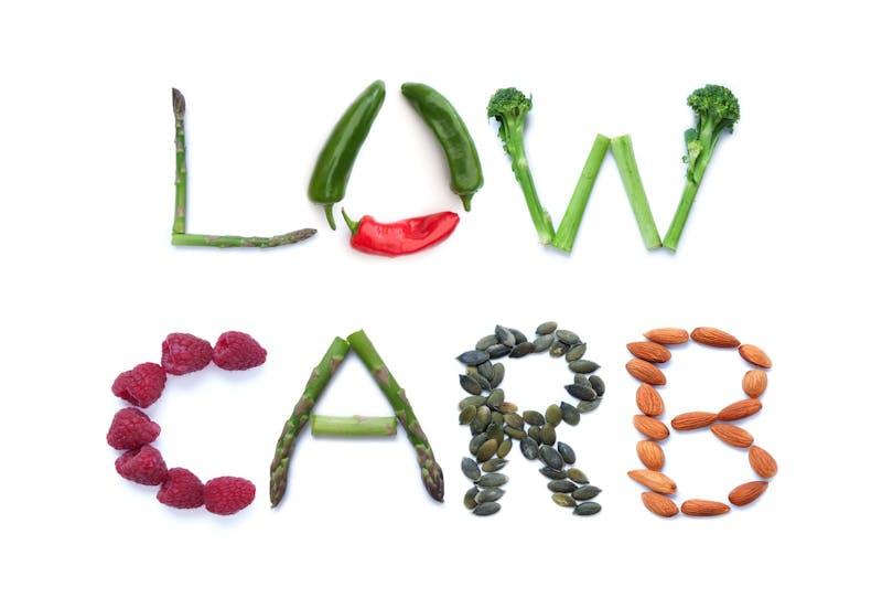 Lowcarbfoods