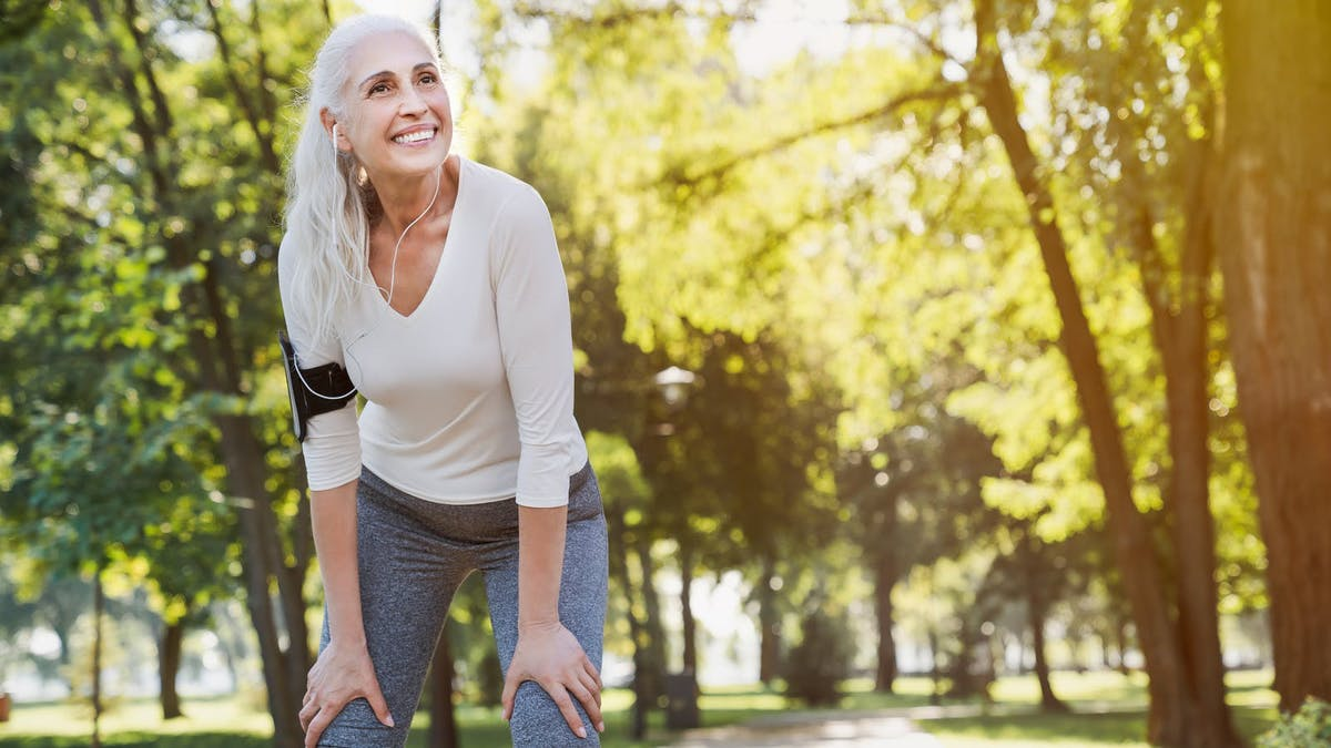 Nytt livsstilsprogram för att reversera typ 2-diabetes