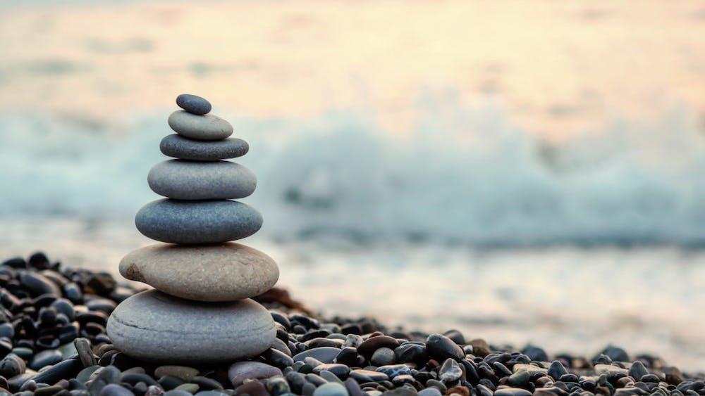 Vikt, hälsa och välbefinnande: hitta rätt balans
