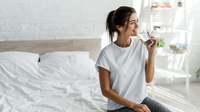 new-study-on-intermittent-fasting