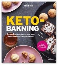 9788771559156_200x_ketobakning-recept-pa-kolhydratsnala-brod-mjuka-kakor-smakakor-choklad-och-godis