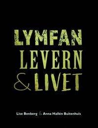 9789082729641_200x_lymfan-levern-livet_kartonnage
