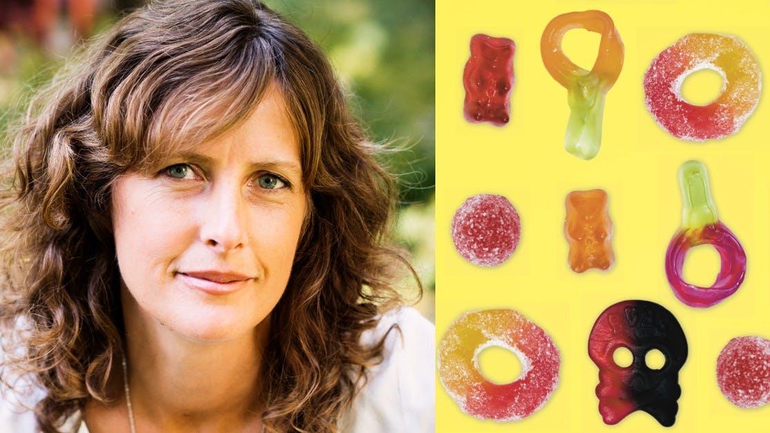 Socker – hur påverkar det kroppen? Digitalt föredrag 17 november 2020