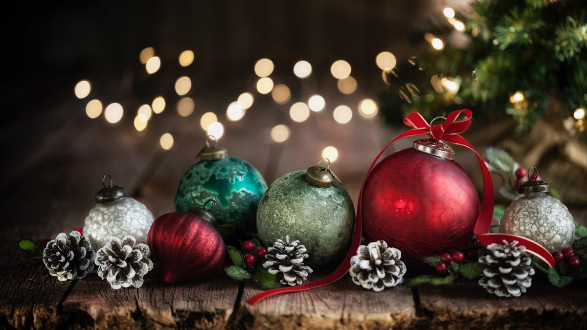 En julöverraskning från oss som du inte vill missa!