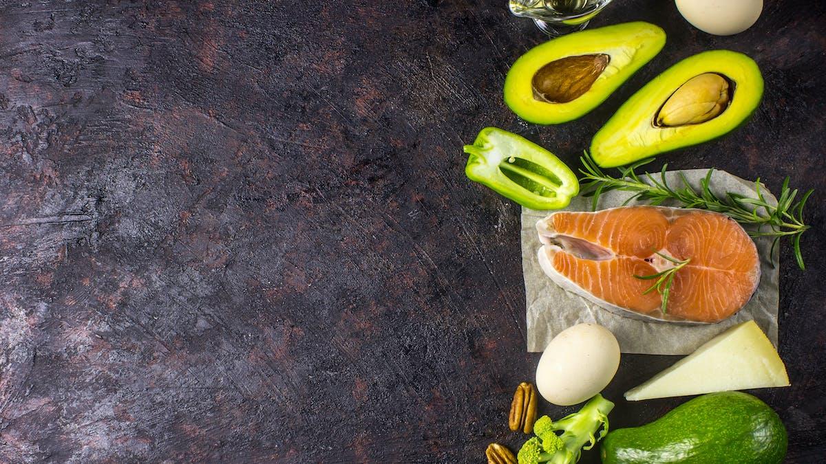 Stabilisera vikten – hur gör man?