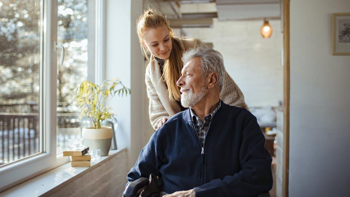 Ketogen kost kan förbättra Alzheimers sjukdom