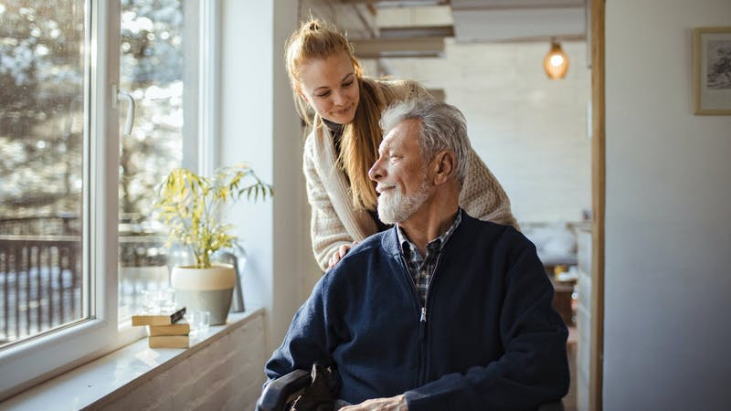 helping-old-man